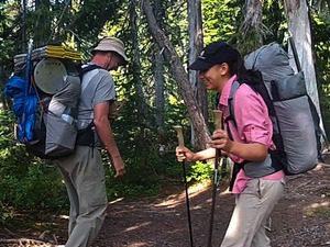 Gorilla Trekking Packing List - Gorilla Tracking Boots