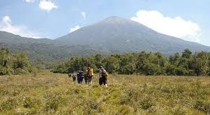 mount-karisimbi-volcano