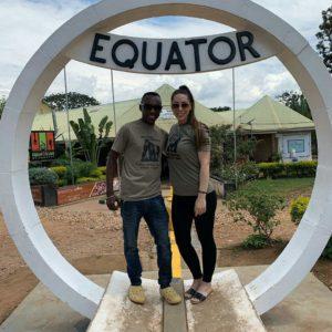 Uganda Trips