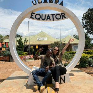 Uganda Tours