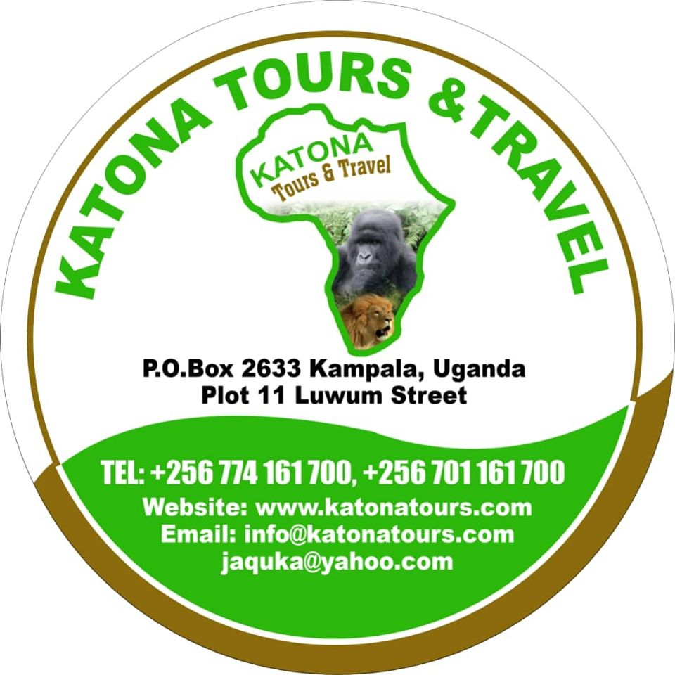 Best Affordable Uganda Tour Operators and Tour Companies
