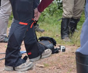 gorilla-tracking-boots